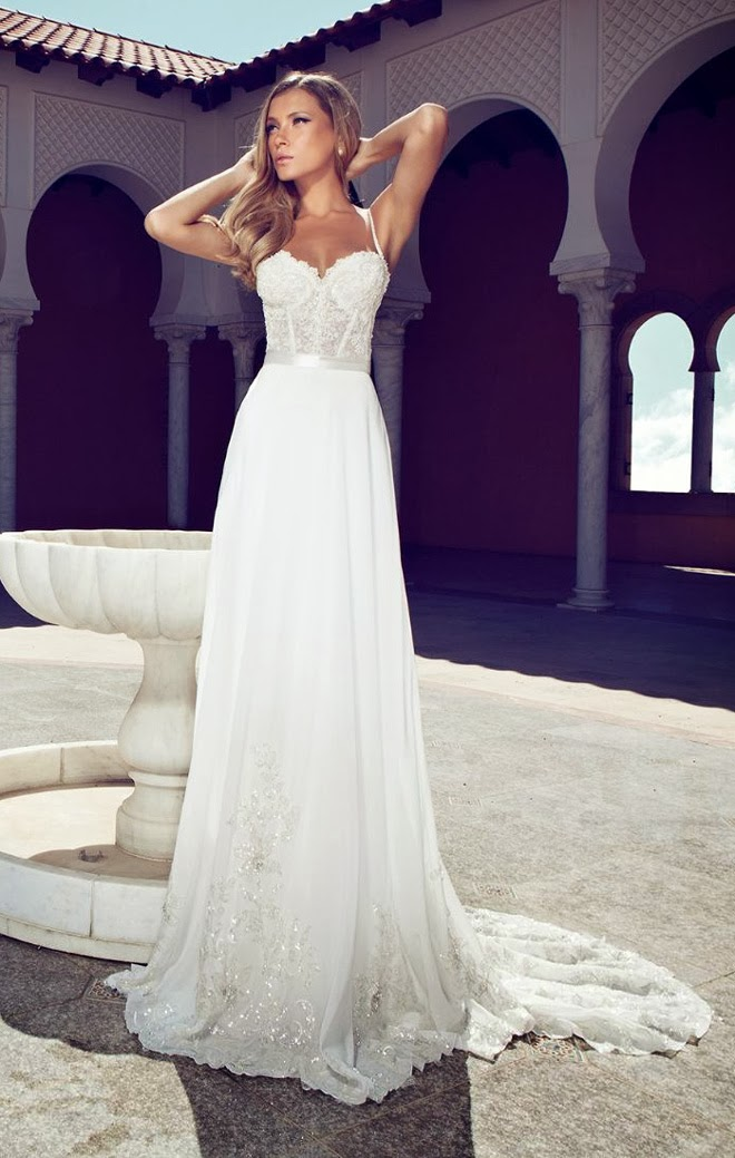 julie-vino-2014-wedding-dresses-56