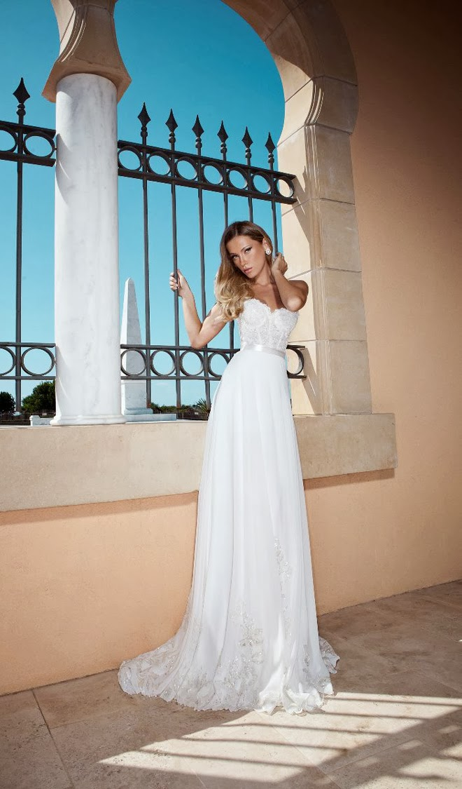 julie-vino-2014-wedding-dresses-65-1