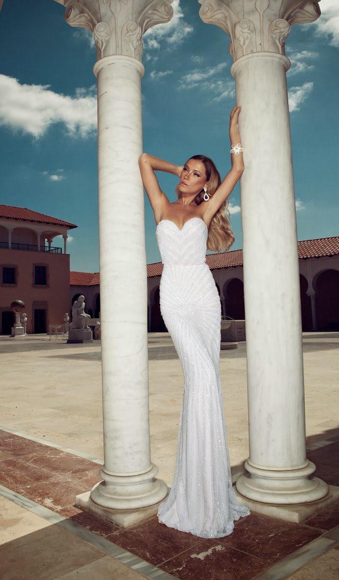 julie-vino-2014-wedding-dresses-84