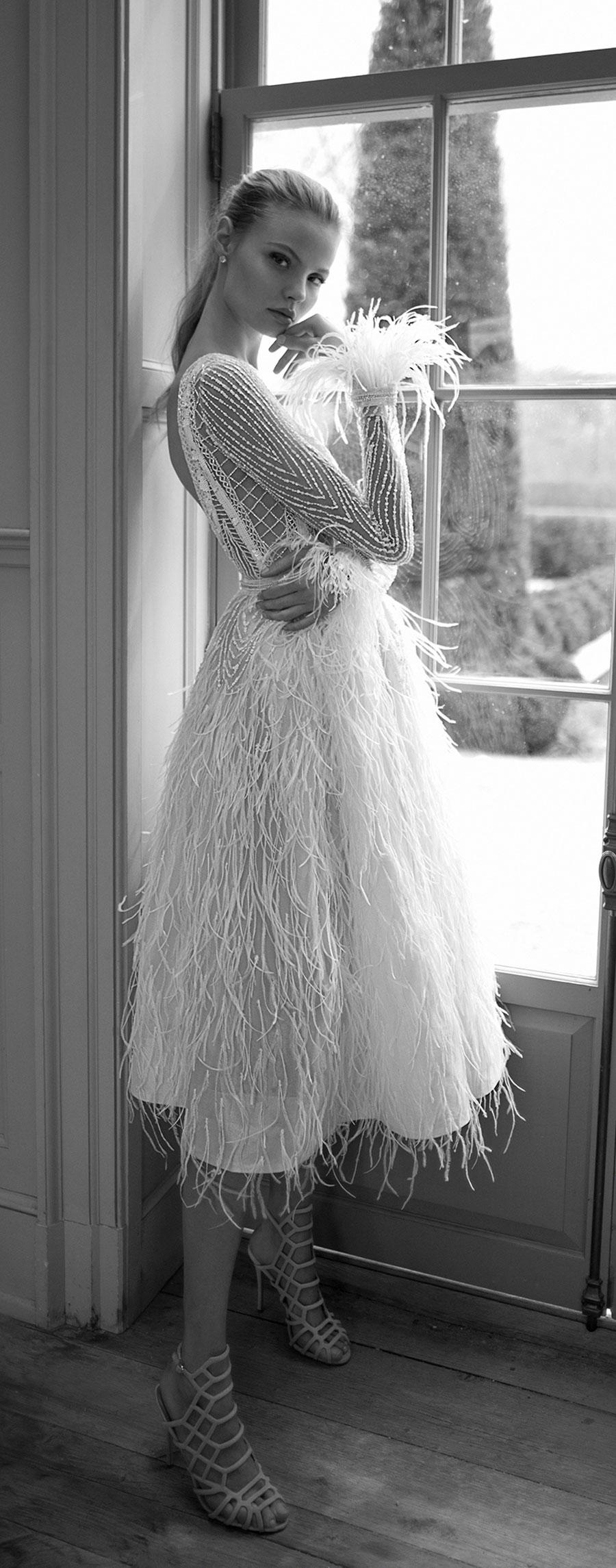 Berta-Bridal-Wedding-Dresses-Fall-Winter-2016-Bridal-Collection-00003