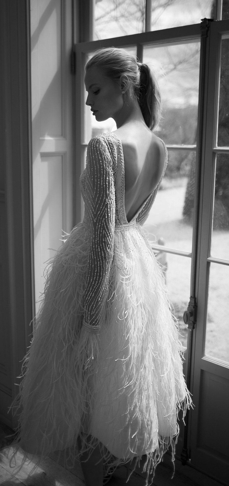 Berta-Bridal-Wedding-Dresses-Fall-Winter-2016-Bridal-Collection-00004
