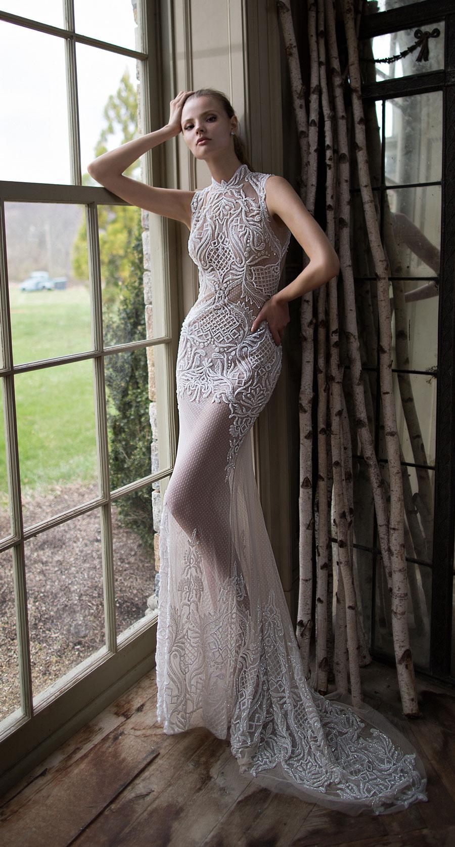 Berta-Bridal-Wedding-Dresses-Fall-Winter-2016-Bridal-Collection-00007