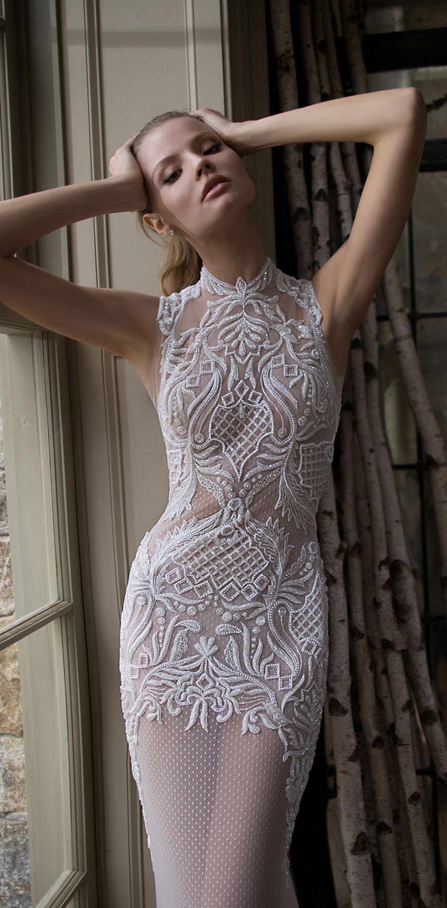 Berta-Bridal-Wedding-Dresses-Fall-Winter-2016-Bridal-Collection-00009