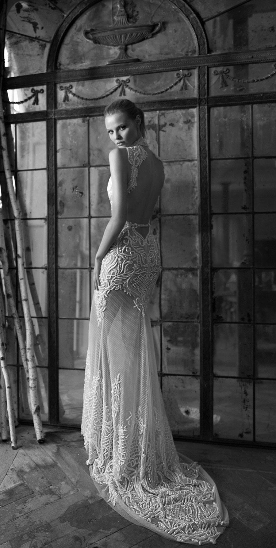 Berta-Bridal-Wedding-Dresses-Fall-Winter-2016-Bridal-Collection-00010