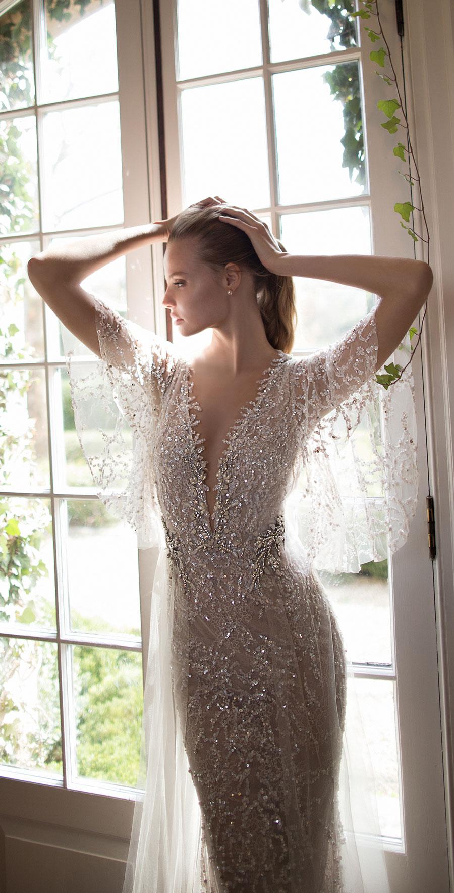 Berta-Bridal-Wedding-Dresses-Fall-Winter-2016-Bridal-Collection-00023