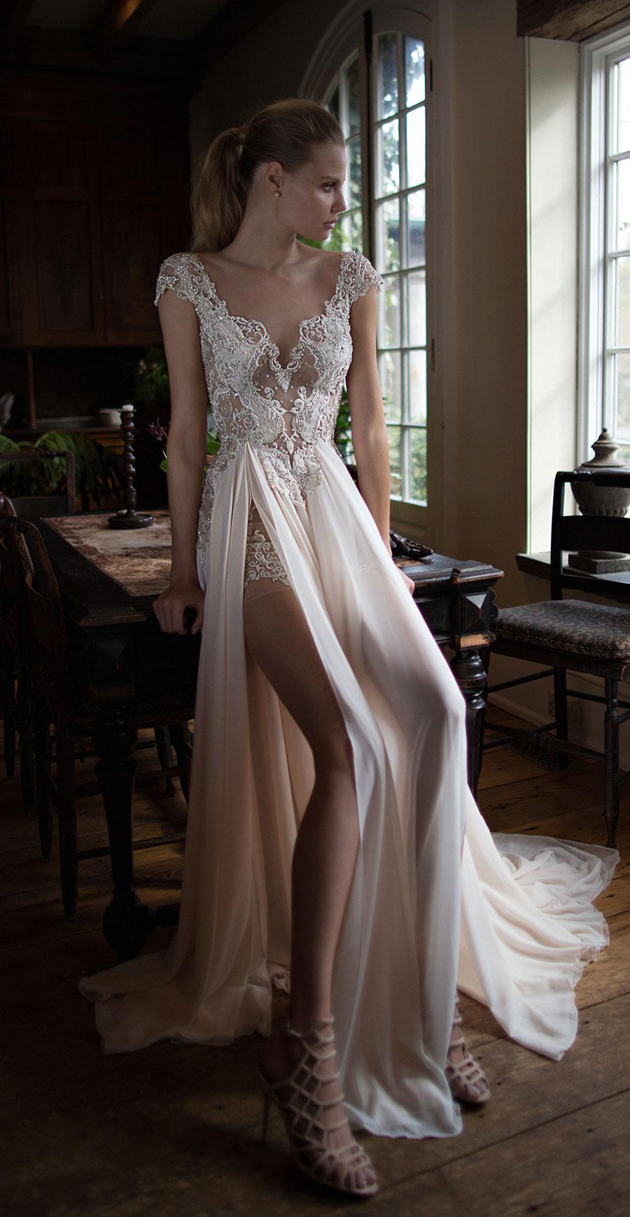 Berta-Bridal-Wedding-Dresses-Fall-Winter-2016-Bridal-Collection-00027