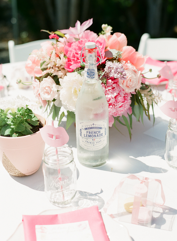 Cheerful_Garden_Party_Brunch_Bridal_Shower_by_Connie_Whitlock_029
