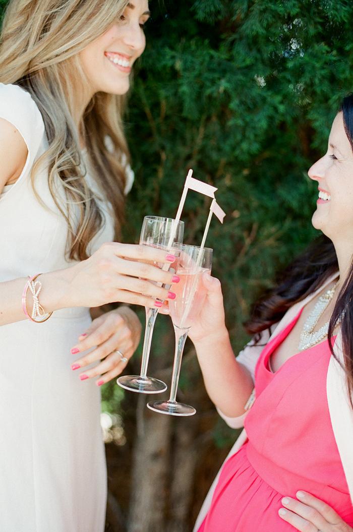 Cheerful_Garden_Party_Brunch_Bridal_Shower_by_Connie_Whitlock_047