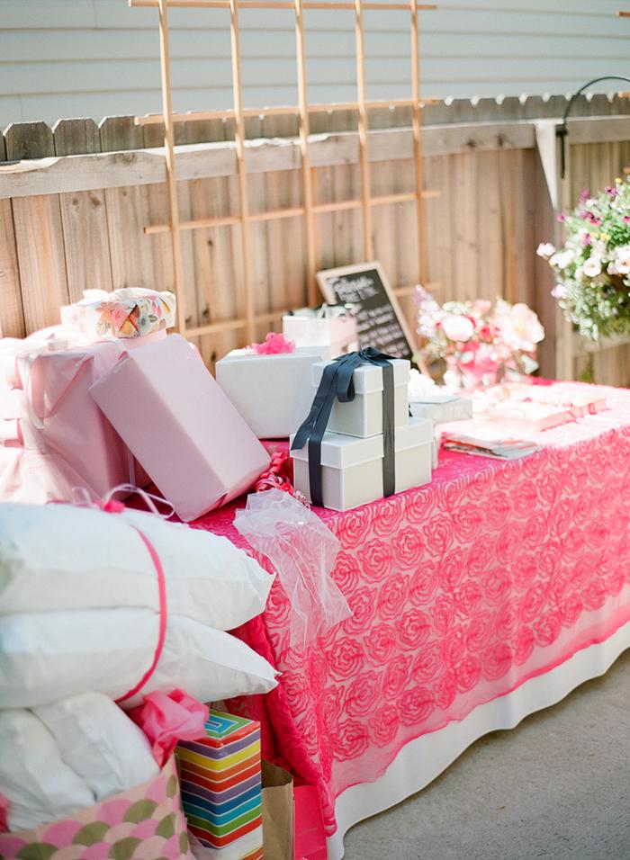 Cheerful_Garden_Party_Brunch_Bridal_Shower_by_Connie_Whitlock_065