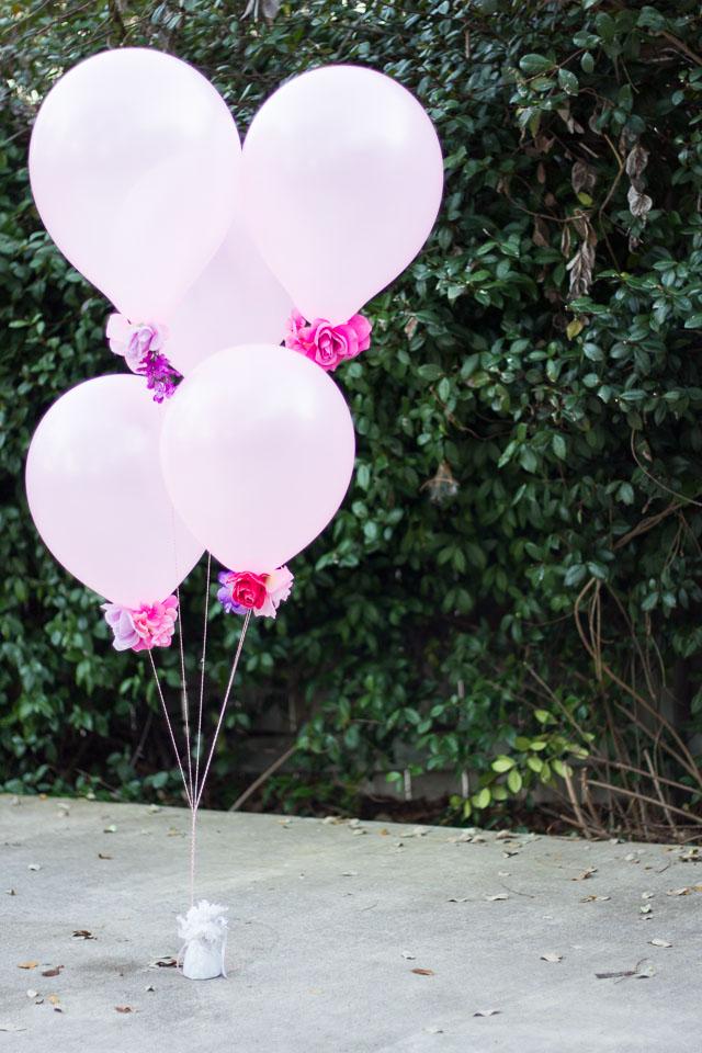 Flower-Balloons-1-10