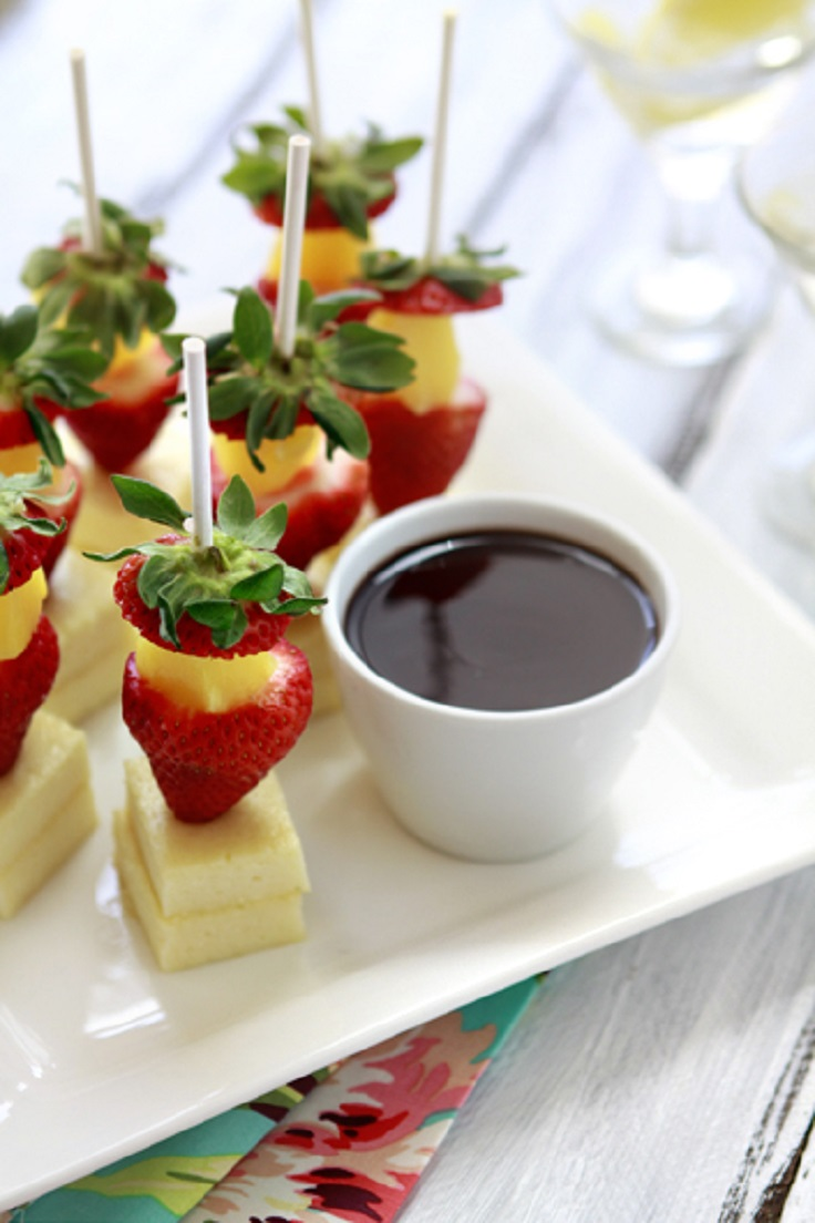 Ricotta-Cheesecake-and-Fruit-Lollipops
