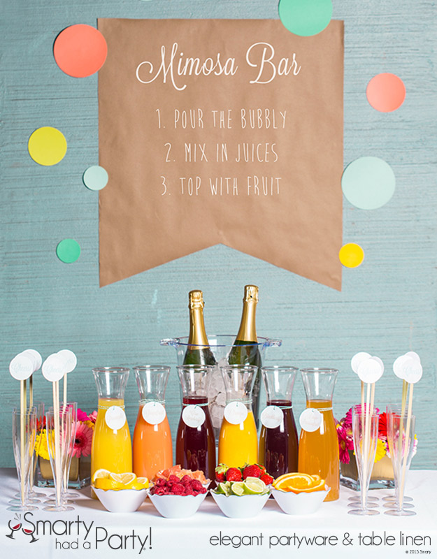 mimosa-bar-BlogHeaderImage