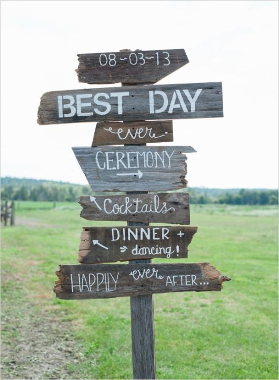 rustic-farm-wedding-sign-1