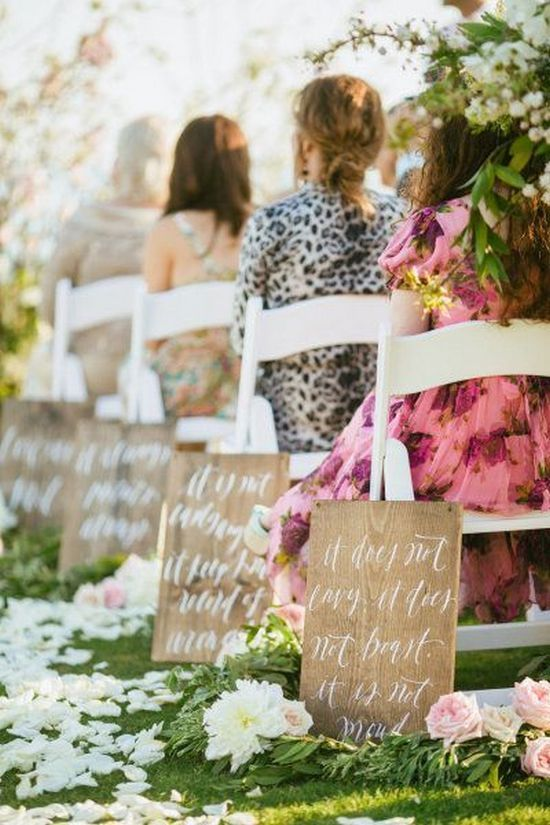 rustic-wedding-sign-wedding-aisle-ideas-1
