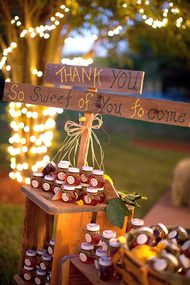 rustic_wedding_favors_jam