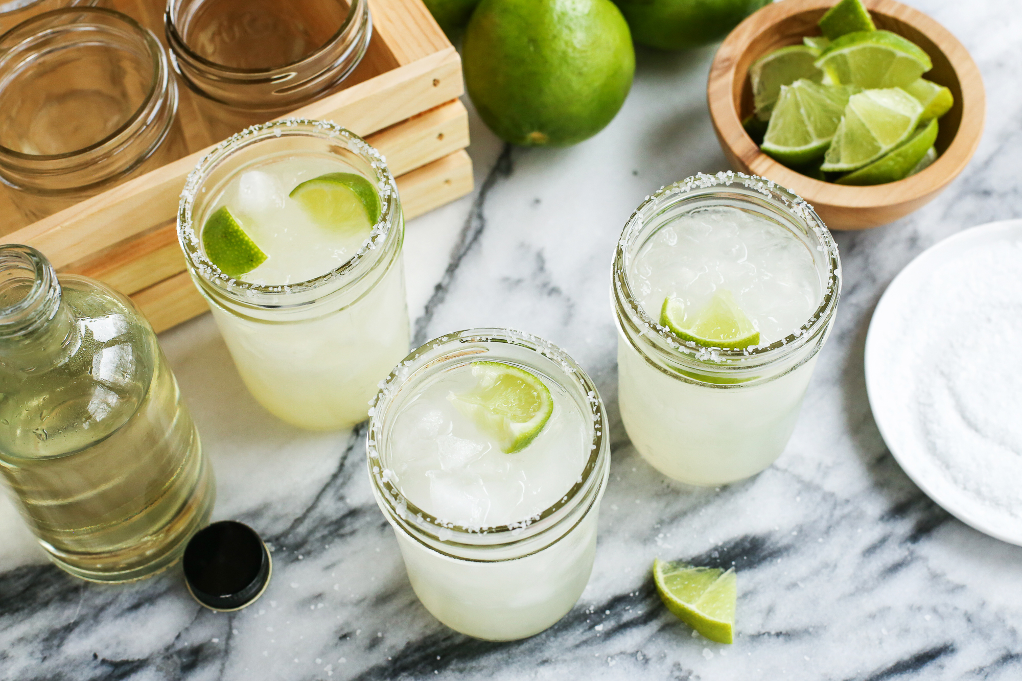 margaritas-for-one-and-for-a-crowd-01