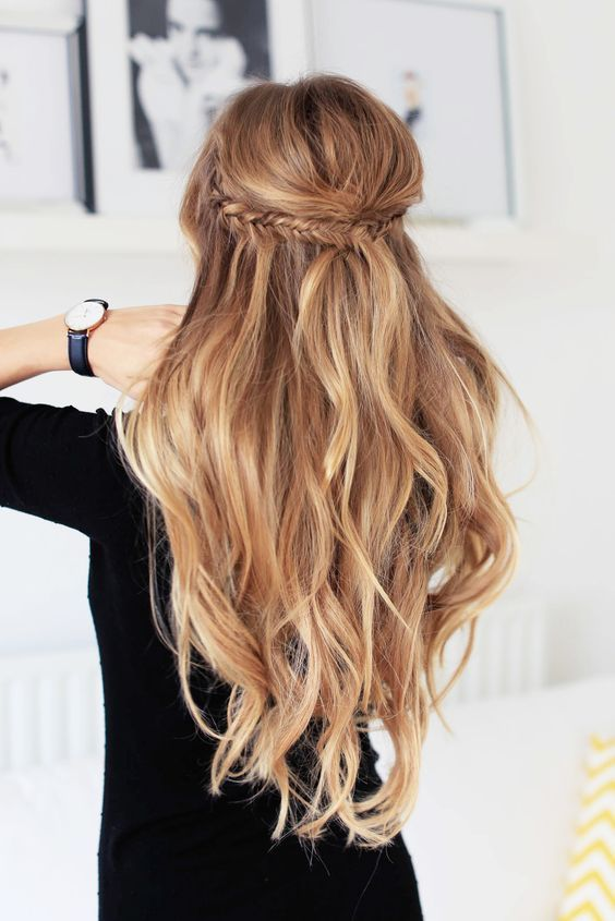 hairstyle11