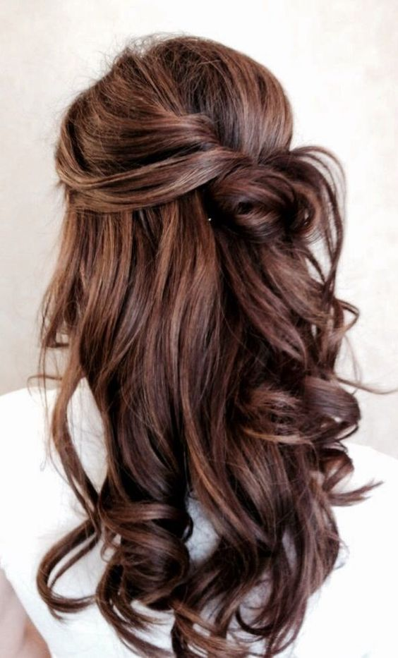 hairstyle8