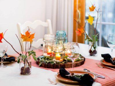 autumn-inspired-home-decor1
