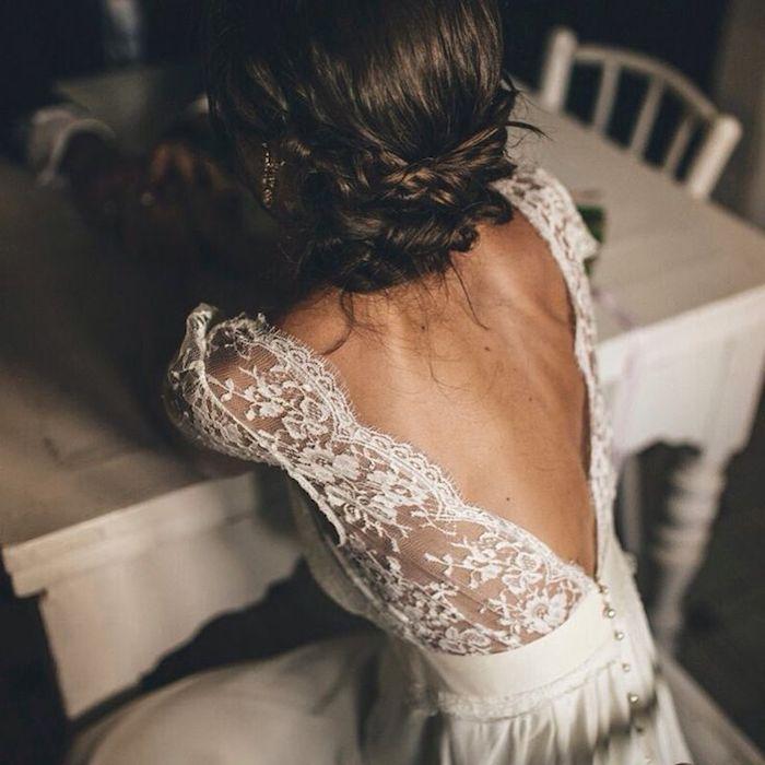 lace-backed-wedding-dress