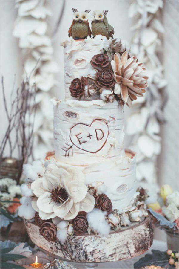 winter_wedding1