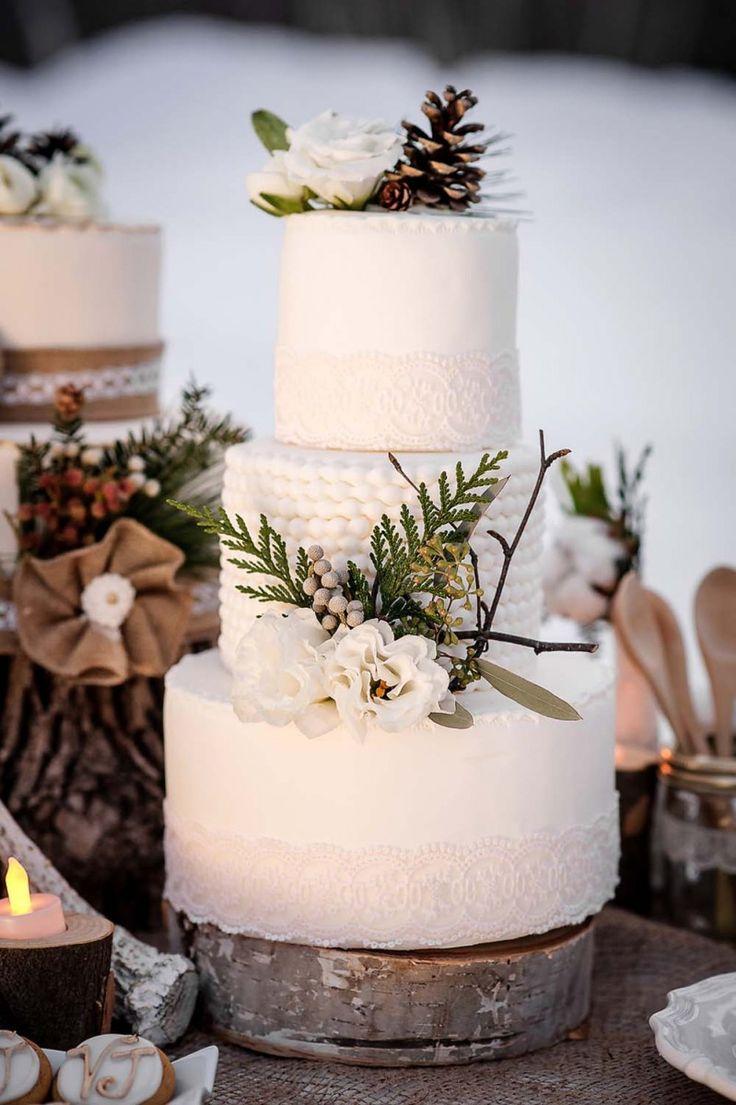 winter_wedding43