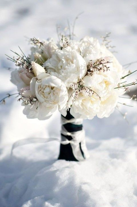 winter_wedding44