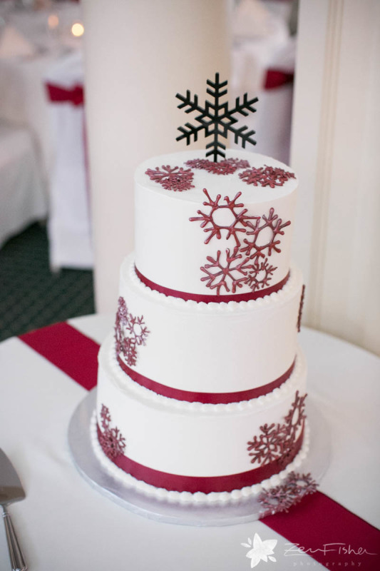 winter_wedding99