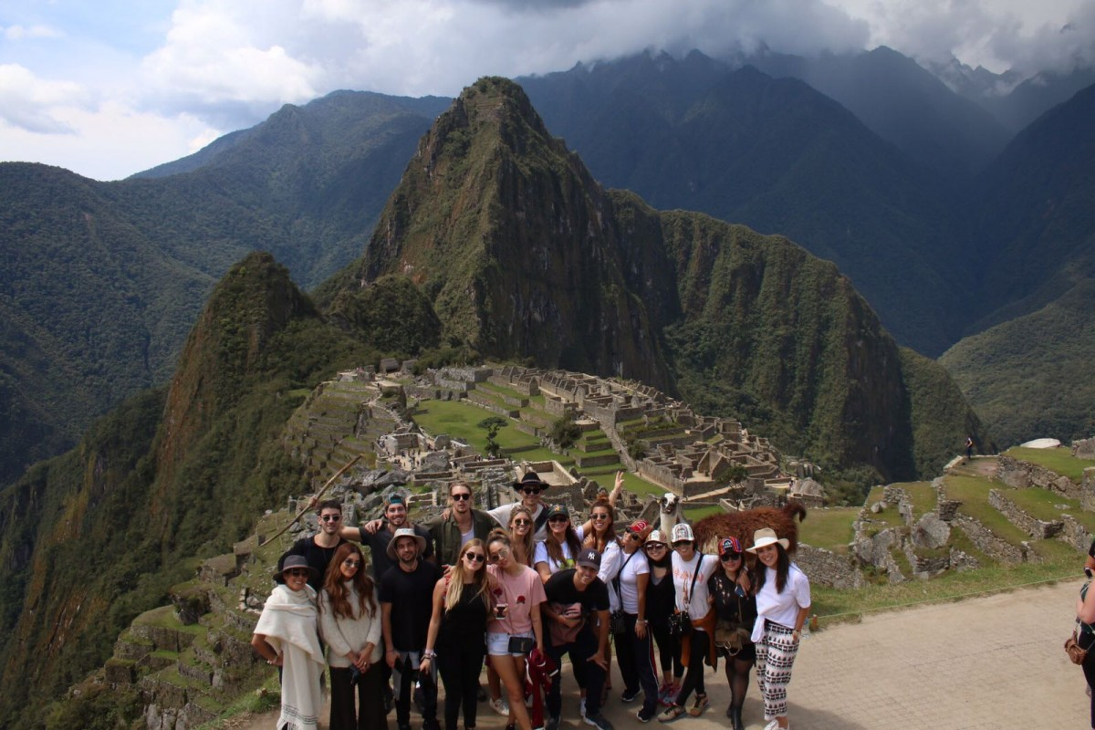 21102e5a38dc6b3b1ecb86e4033a4257a55e176c-peruvian-adventures-12-1200
