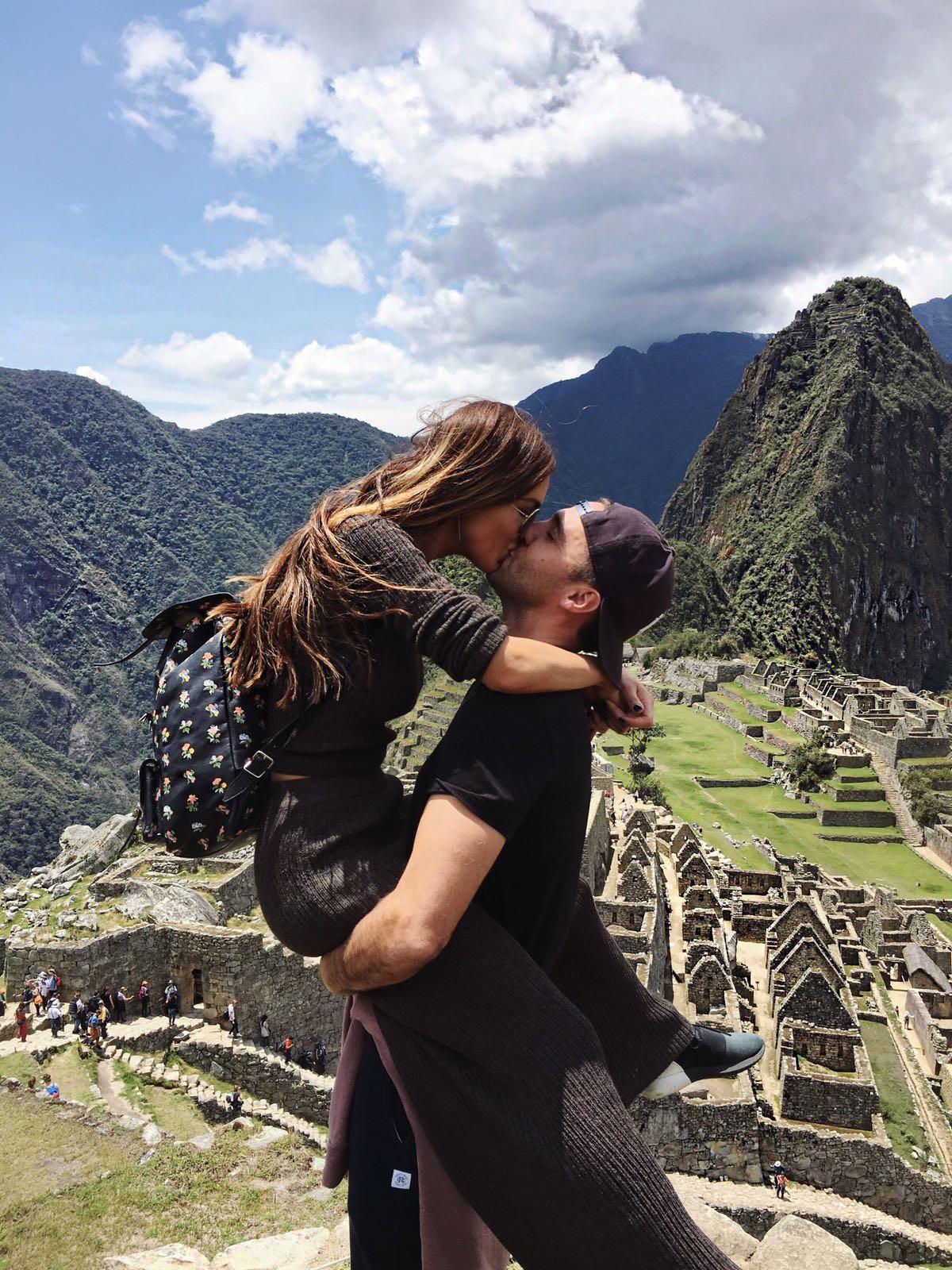 3288556e194179000915a96d5649b20edd0ce57f-peruvian-adventures-1-1200