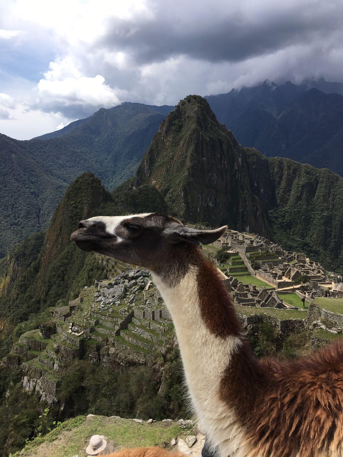 74f28c224926b1e395fcd481f60b3bee496a95d2-peruvian-adventures-15-1200