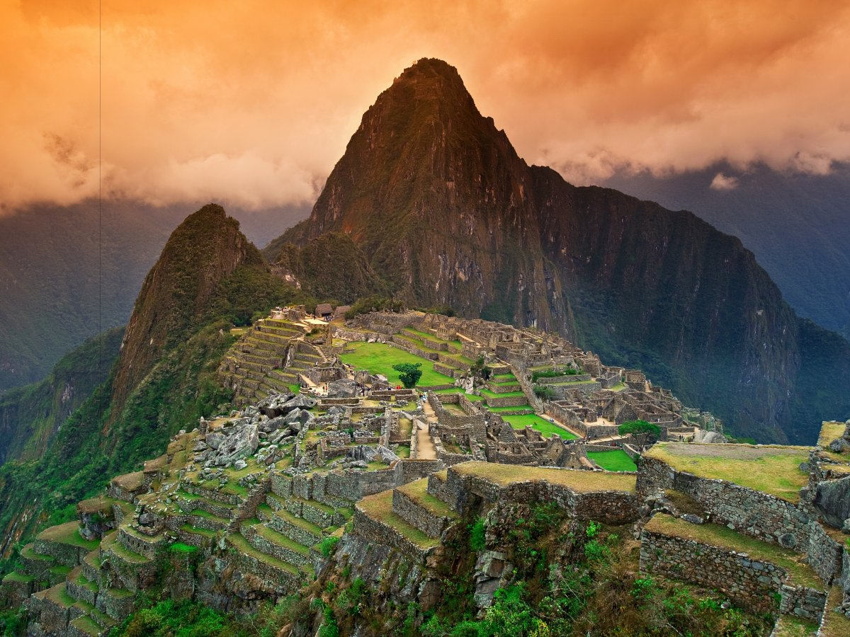 machu-picchu-was-nameda-unesco-world-heritage-site-in-1983-as-well-as-one-of-thenew-seven-wonders-of-the-world-in-2007