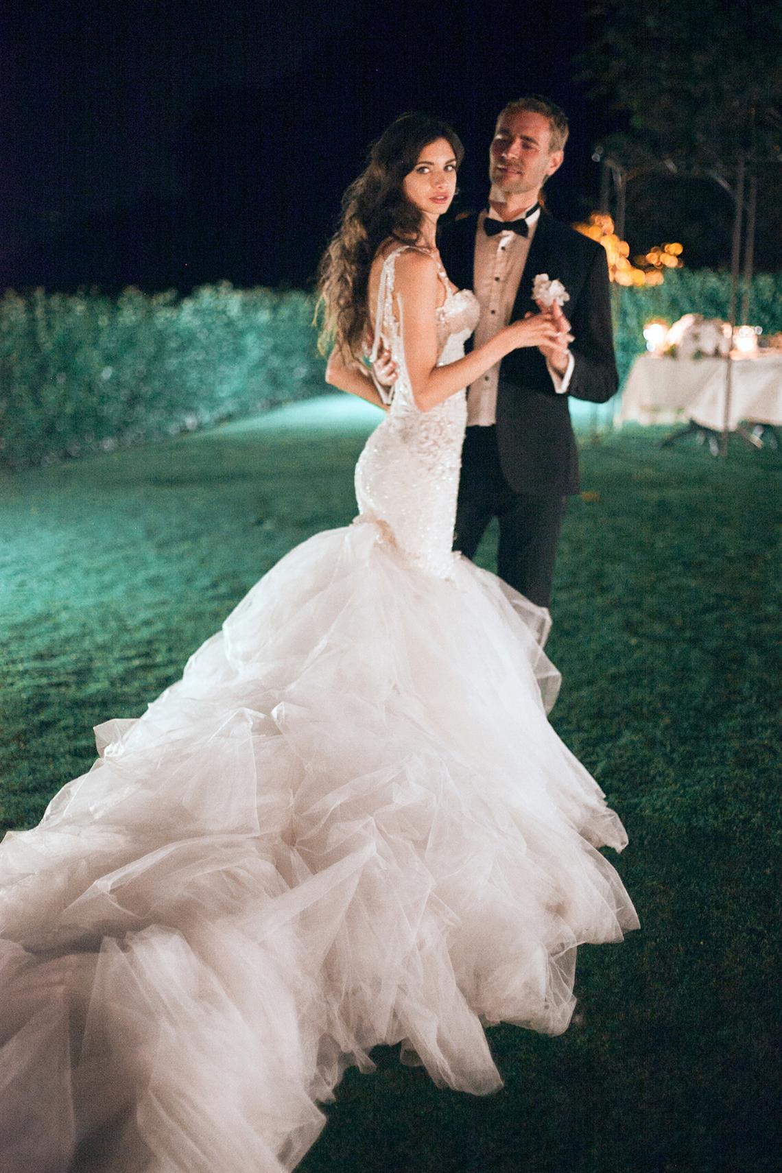 Destination-Wedding-in-Lake-Como-by-Orlova-Maria-and-WeddItaly-1