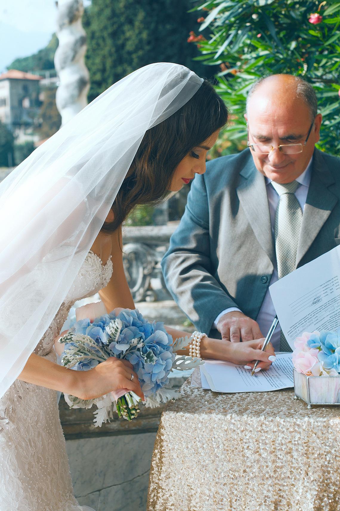 Destination-Wedding-in-Lake-Como-by-Orlova-Maria-and-WeddItaly-10