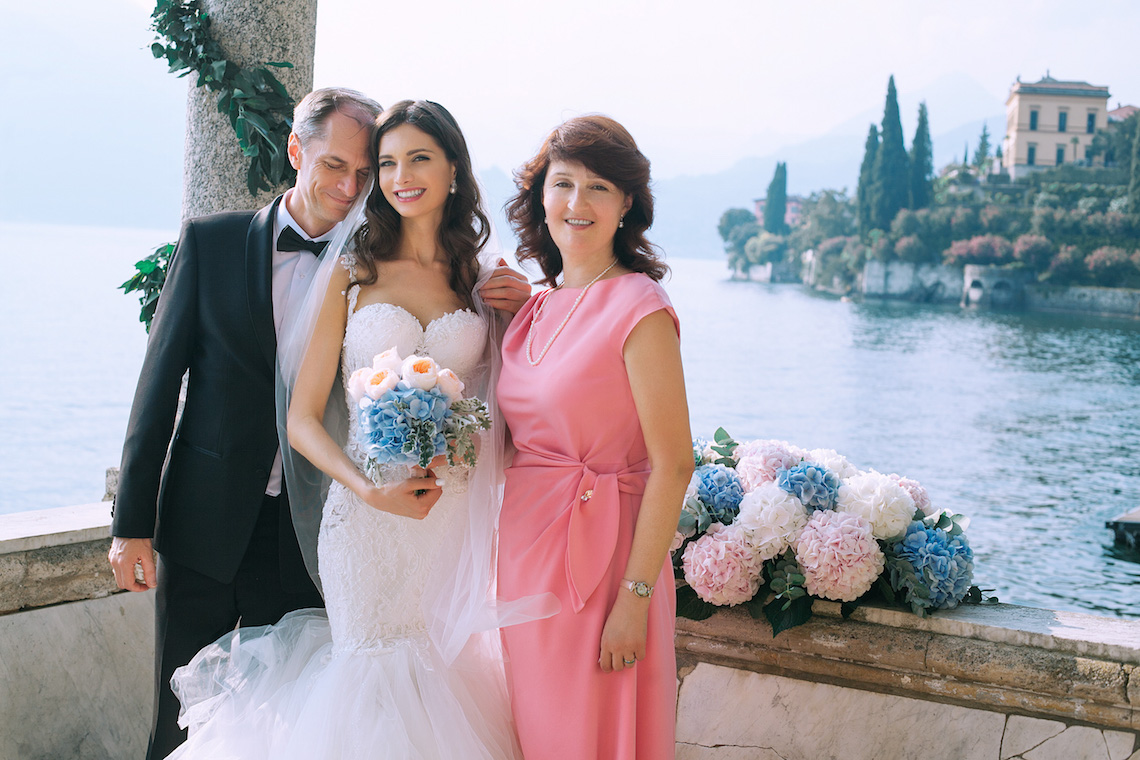 Destination-Wedding-in-Lake-Como-by-Orlova-Maria-and-WeddItaly-11