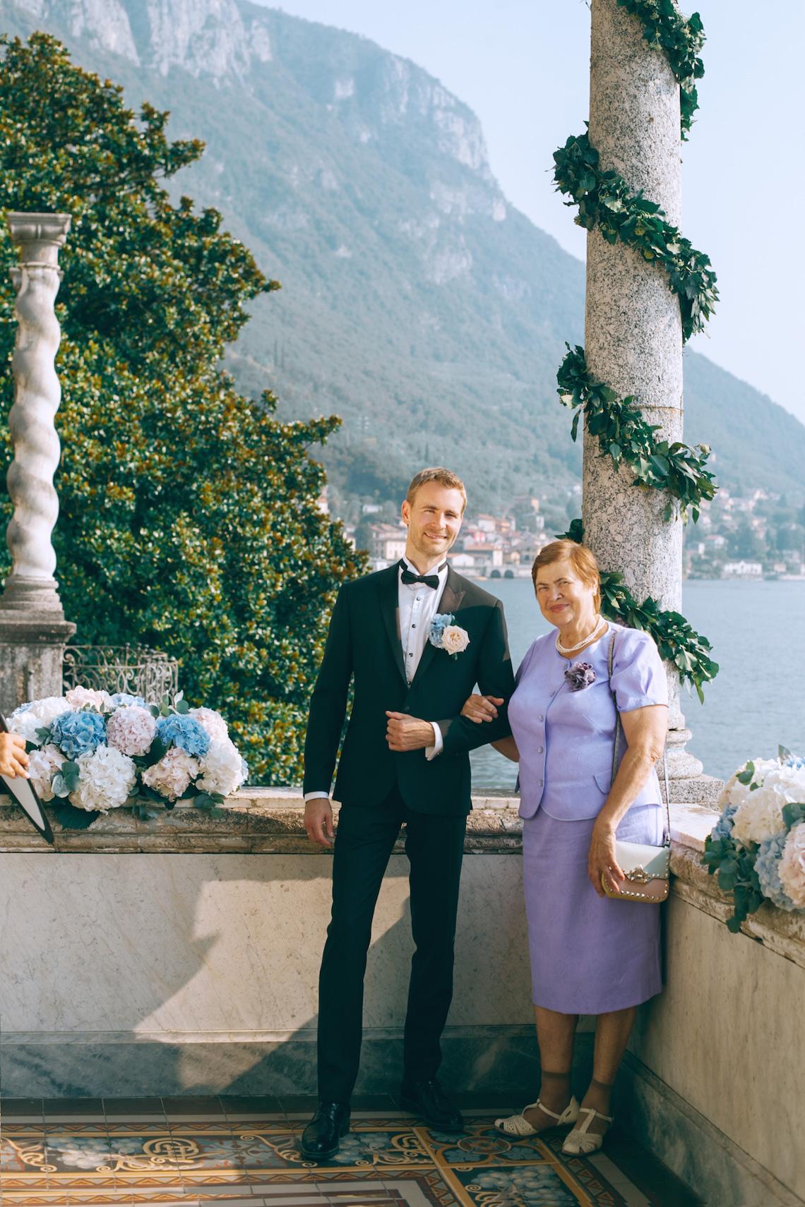 Destination-Wedding-in-Lake-Como-by-Orlova-Maria-and-WeddItaly-13