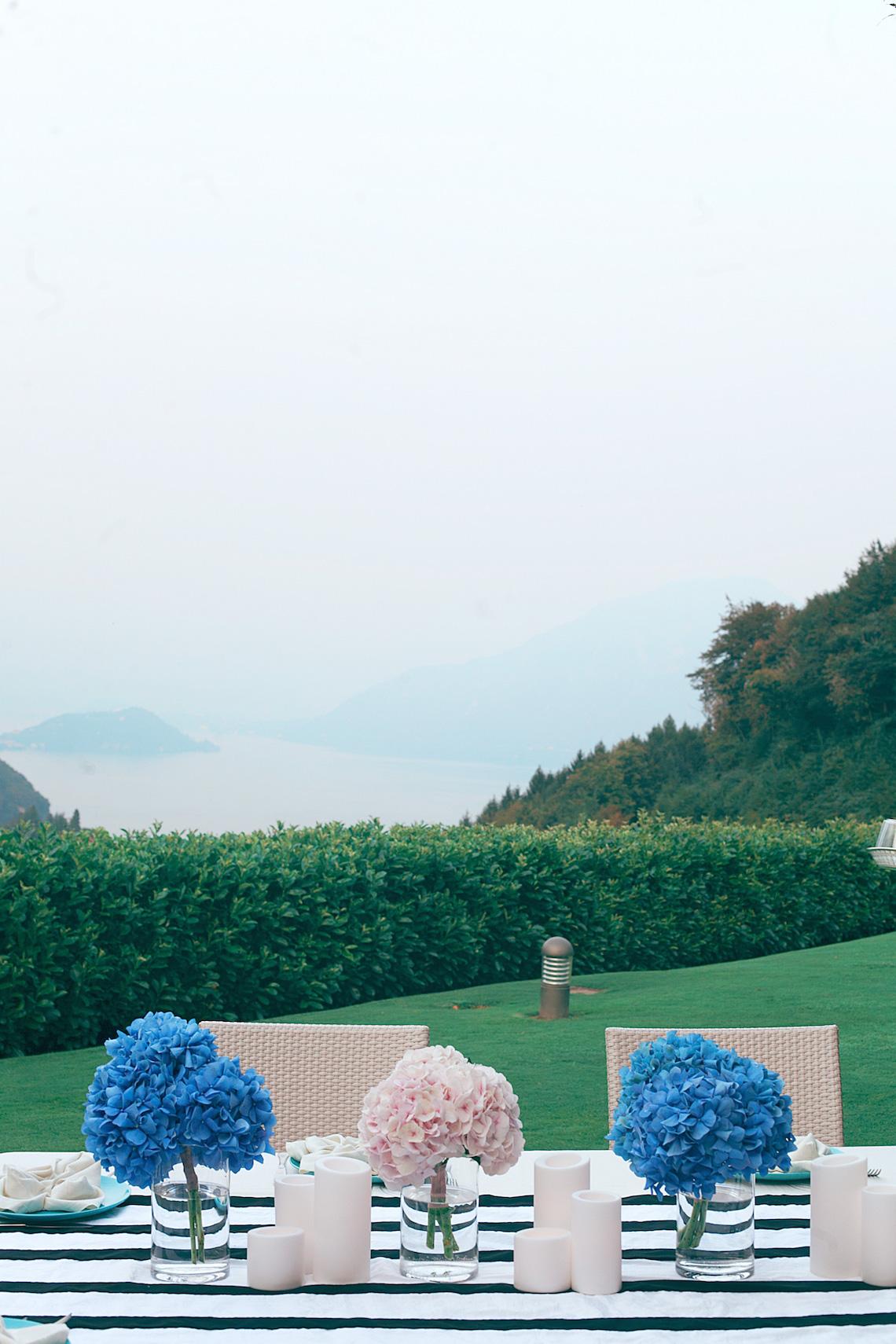 Destination-Wedding-in-Lake-Como-by-Orlova-Maria-and-WeddItaly-14