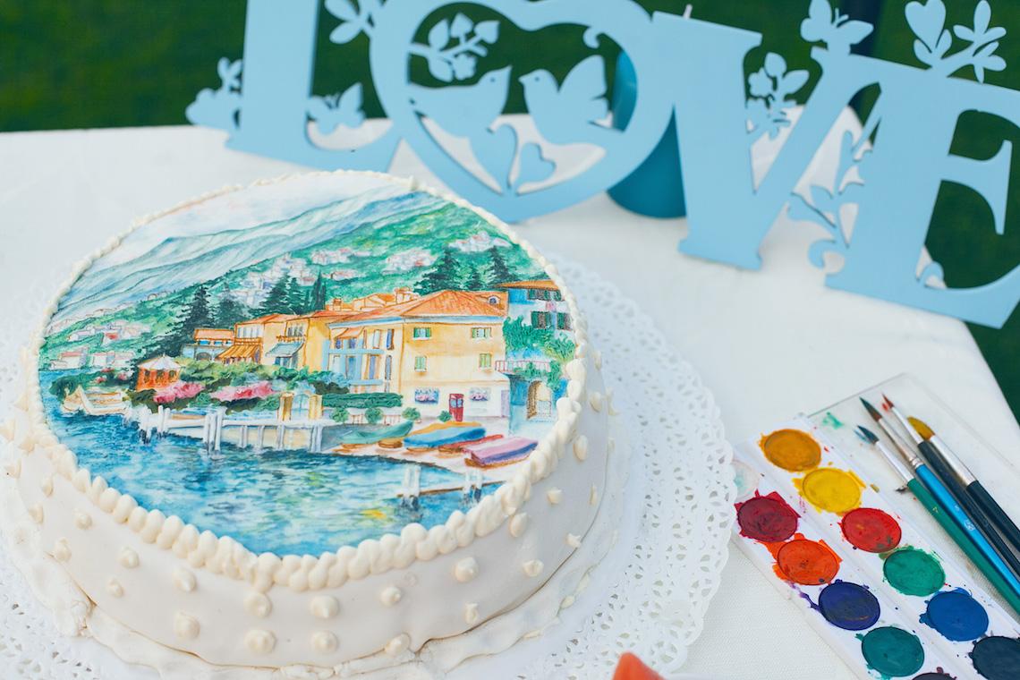 Destination-Wedding-in-Lake-Como-by-Orlova-Maria-and-WeddItaly-15