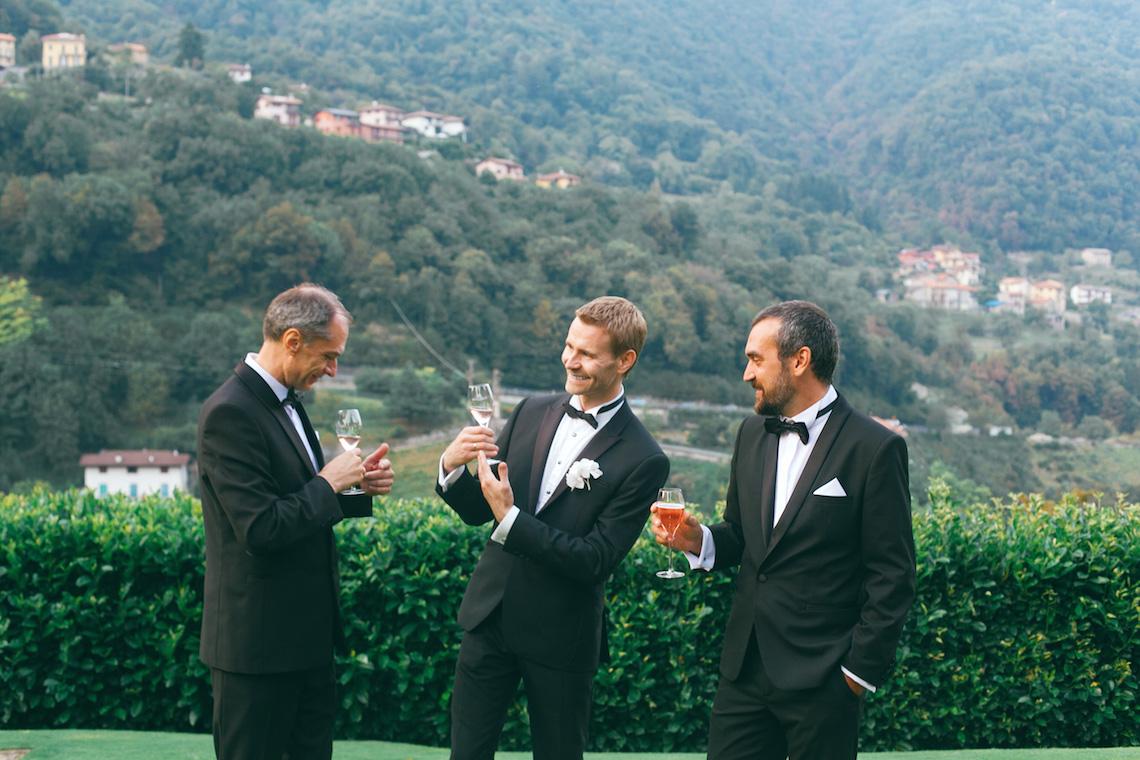 Destination-Wedding-in-Lake-Como-by-Orlova-Maria-and-WeddItaly-17