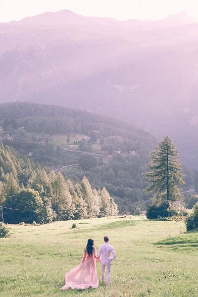 Destination-Wedding-in-Lake-Como-by-Orlova-Maria-and-WeddItaly-2