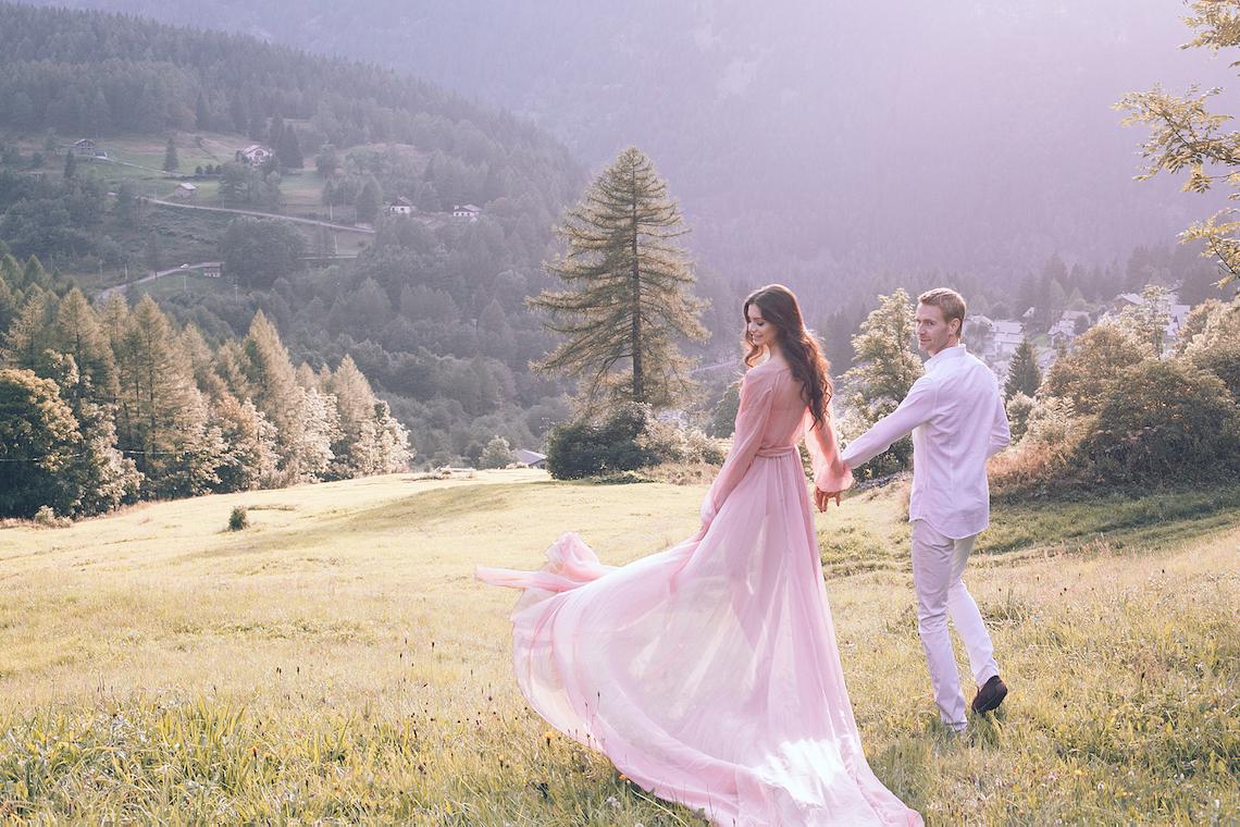 Destination-Wedding-in-Lake-Como-by-Orlova-Maria-and-WeddItaly-23