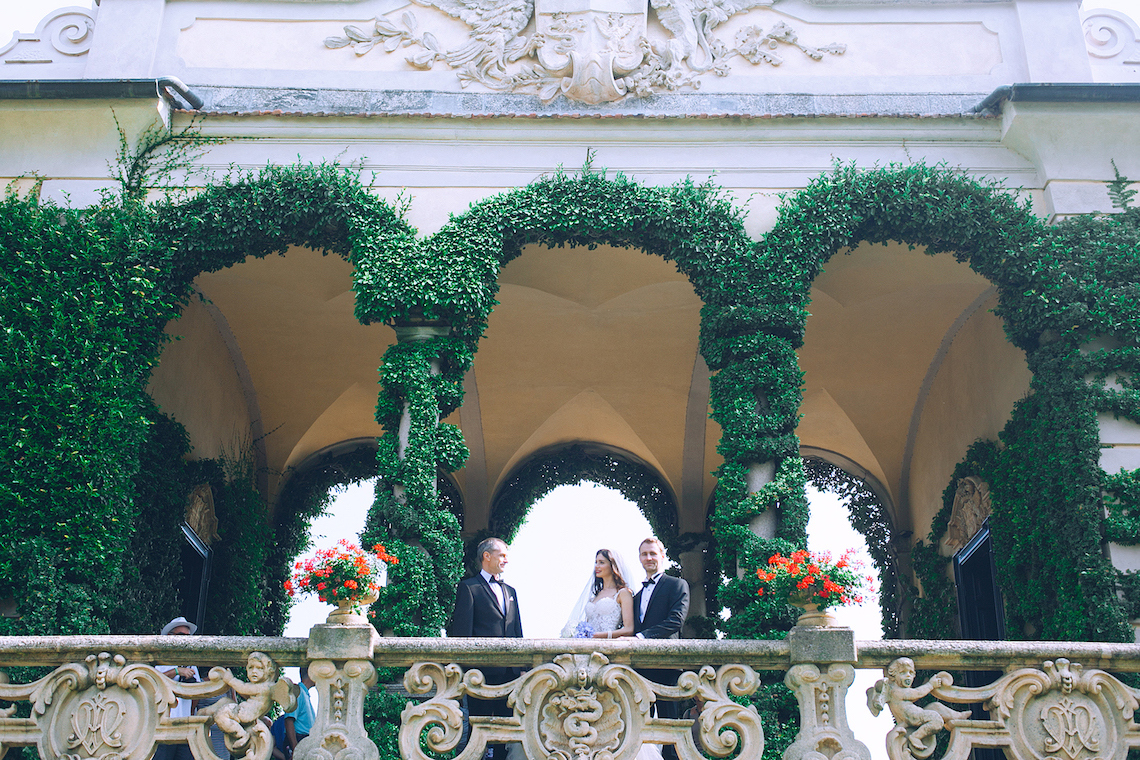 Destination-Wedding-in-Lake-Como-by-Orlova-Maria-and-WeddItaly-24-1140x760