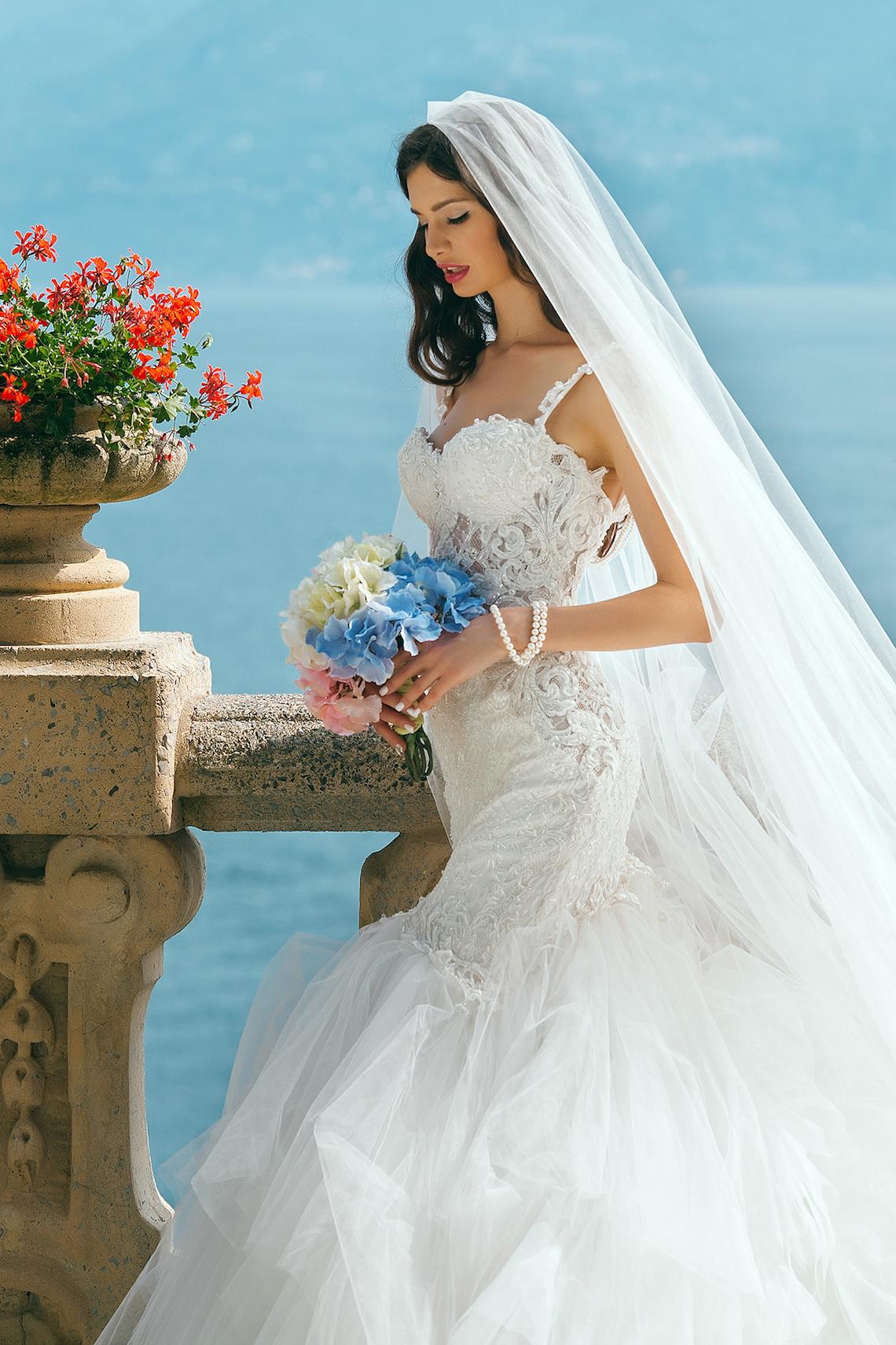 Destination-Wedding-in-Lake-Como-by-Orlova-Maria-and-WeddItaly-25