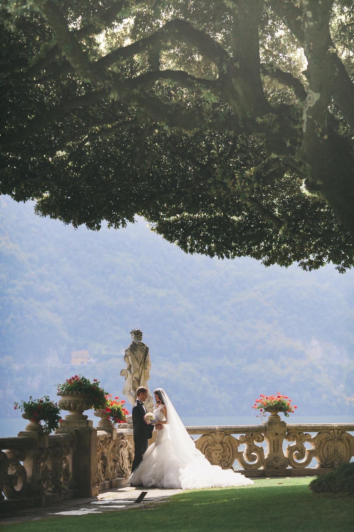 Destination-Wedding-in-Lake-Como-by-Orlova-Maria-and-WeddItaly-26
