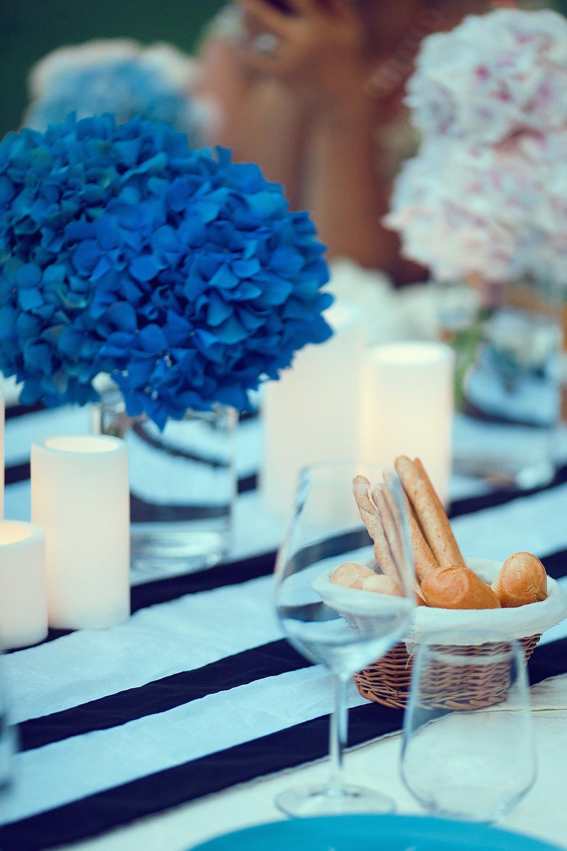 Destination-Wedding-in-Lake-Como-by-Orlova-Maria-and-WeddItaly-30