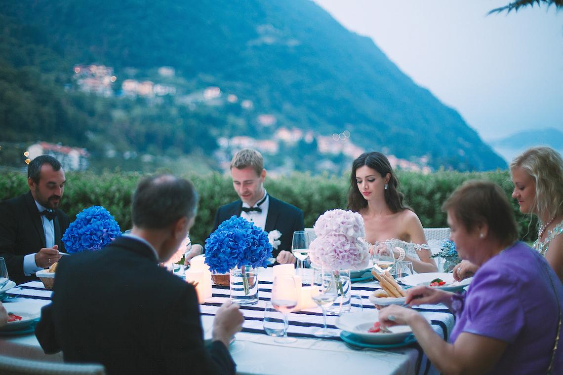 Destination-Wedding-in-Lake-Como-by-Orlova-Maria-and-WeddItaly-32-1140x760
