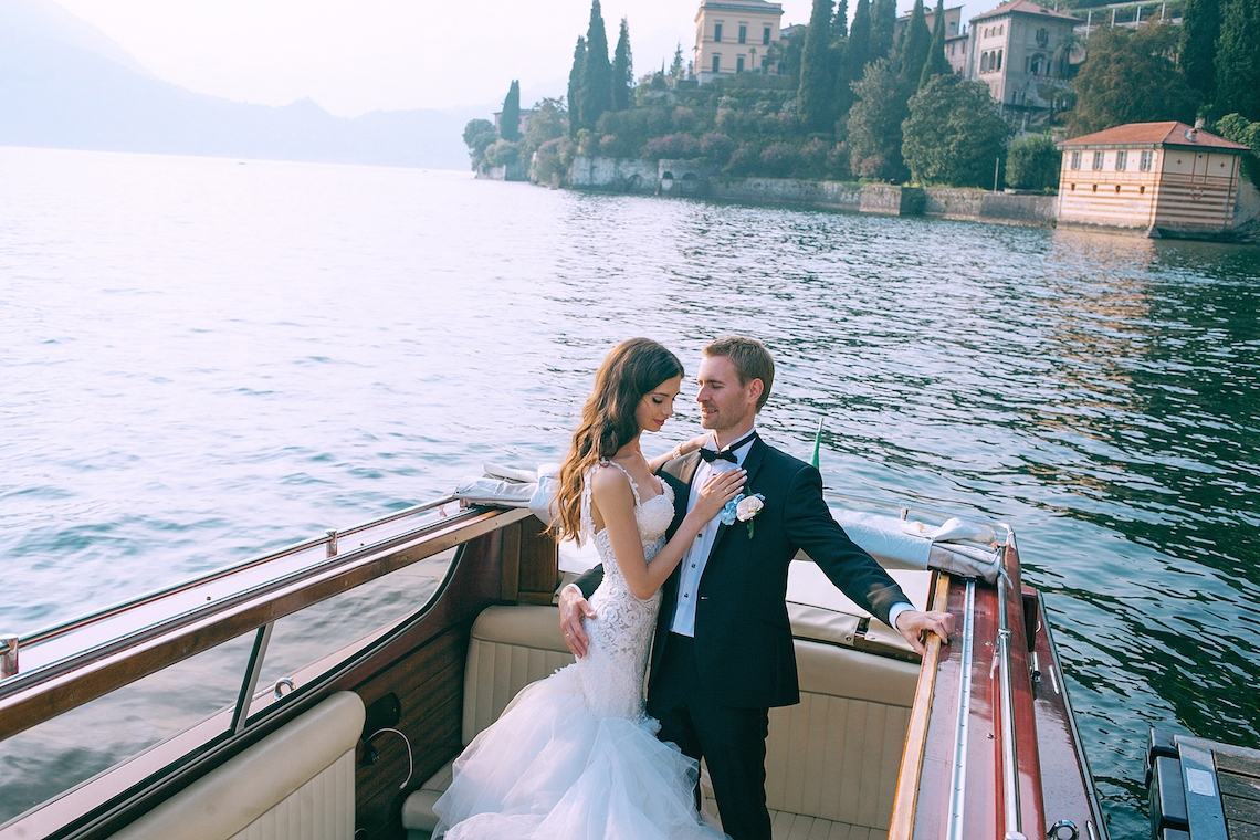 Destination-Wedding-in-Lake-Como-by-Orlova-Maria-and-WeddItaly-33-1140x760