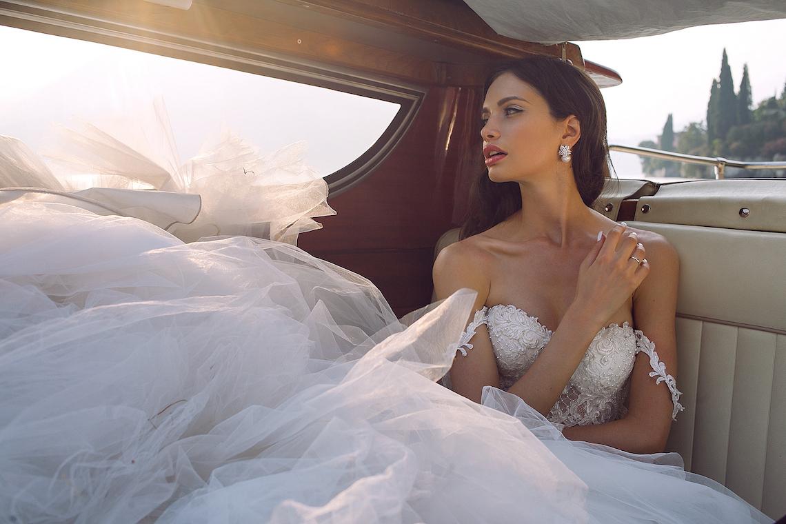 Destination-Wedding-in-Lake-Como-by-Orlova-Maria-and-WeddItaly-34-1140x760