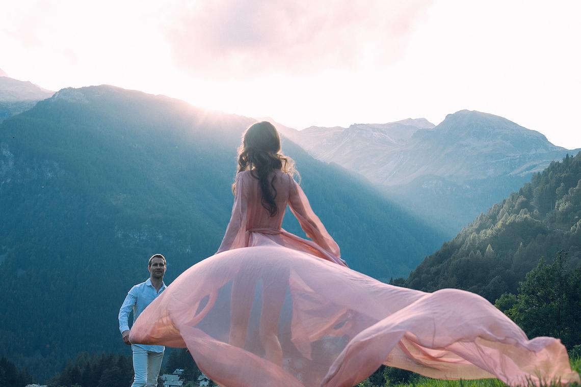 Destination-Wedding-in-Lake-Como-by-Orlova-Maria-and-WeddItaly-35-1140x760