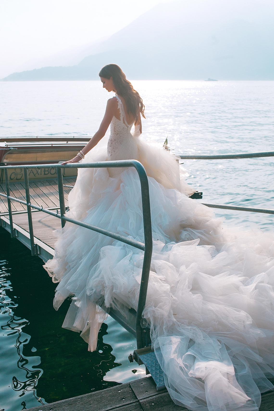 Destination-Wedding-in-Lake-Como-by-Orlova-Maria-and-WeddItaly-36